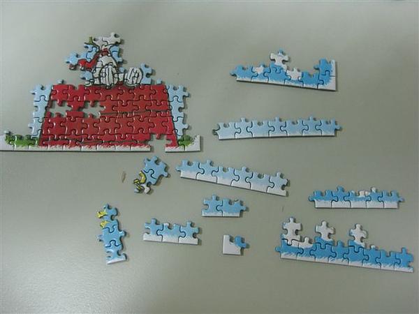 2010.09.23 迷你204片Snoopy (3).JPG