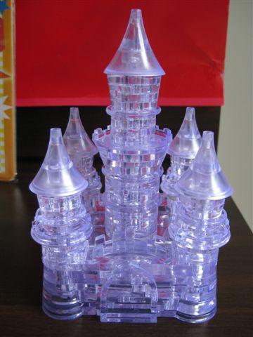 2011.04.03 105片3D水晶立體拼圖:夢幻城堡 (51).JPG