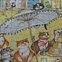 2011.04.24 300 pcs Cats Nap (LJS) (11).jpg