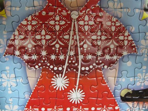 2010.08.04 500片小紅帽 (15).JPG