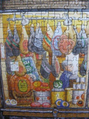 2010.10.03 500 pcs Window Shopping - Paxton & Whitfield 93 (20).jpg
