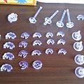 2011.04.03 105片3D水晶立體拼圖:夢幻城堡 (4).JPG