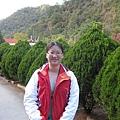 2010.11.19 奧萬大森林遊樂區 (5).JPG
