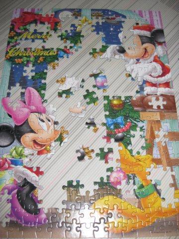 2010.09.06 300P米奇(妮)聖誕紀念版 (6).jpg