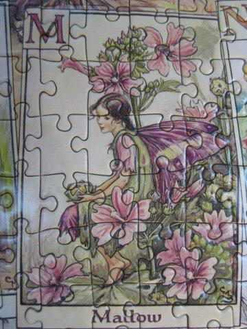 2010.10.11 1000片Flower Fairies Alphabet (16).jpg
