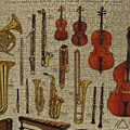 2011.01.01 1000 pcs Instruments of the Orchestra (23).jpg