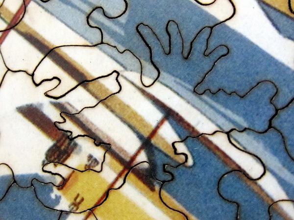 2010.09.11 Bandol Cote d'Azur_龍蝦.jpg