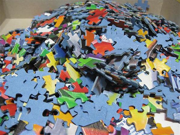 2010.08.06-07 1000 pcs Heads Up (3).JPG