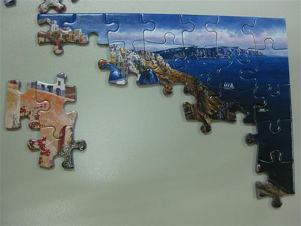 2010.09.05 54P 希臘風情 View of Santorini (3).JPG