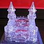 2011.04.03 105片3D水晶立體拼圖:夢幻城堡 (36).JPG