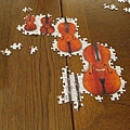 2011.01.01 1000 pcs Instruments of the Orchestra (5).jpg
