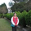 2010.11.19 奧萬大森林遊樂區 (30).JPG