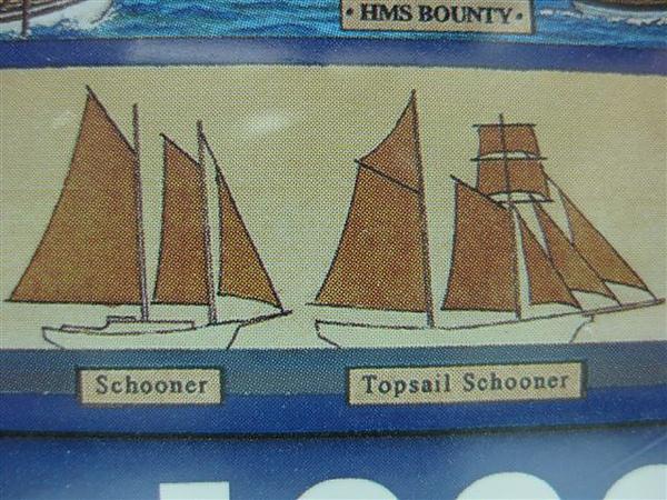 2010.06.29 1000片Sailing Ships &Seafaring (53).JPG
