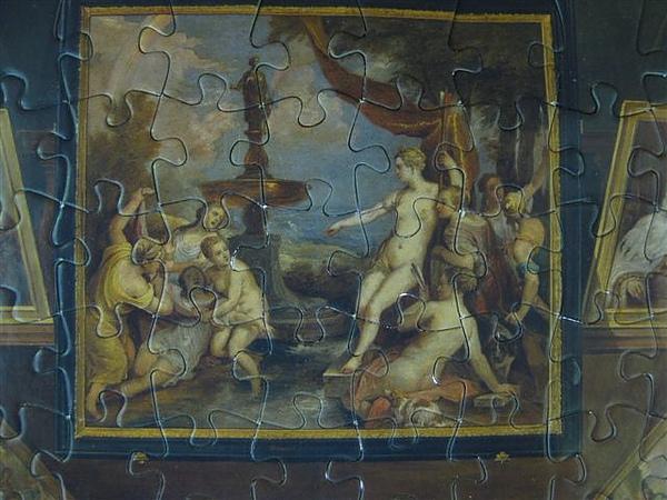 2010.06.30 220片德尼爾公爵的畫廊 (11).JPG