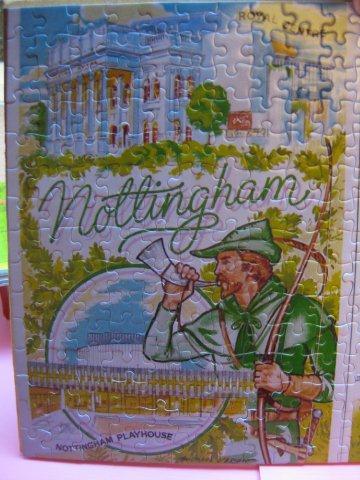 2010.11.03 300 pcs Nottingham, the home of Robin Hood (12).jpg