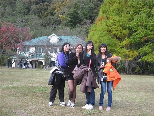 2010.11.19 奧萬大森林遊樂區 (31).JPG