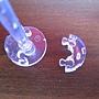 2011.04.03 105片3D水晶立體拼圖:夢幻城堡 (13).JPG