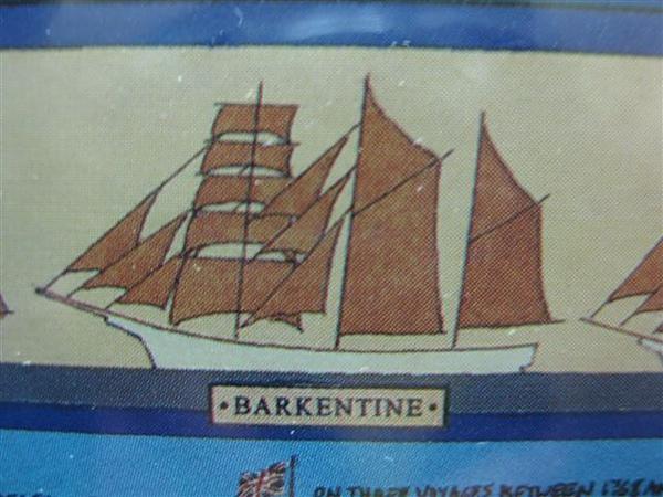 2010.06.29 1000片Sailing Ships &Seafaring (9).JPG