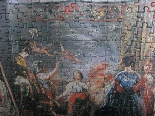 2010.09.19 1000片Velazquez part 2 (15).jpg