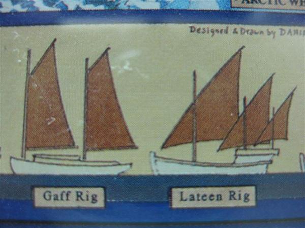 2010.06.29 1000片Sailing Ships &Seafaring (58).JPG