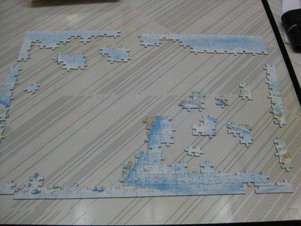 2010.09.24 500片ハイジの虹20.jpg