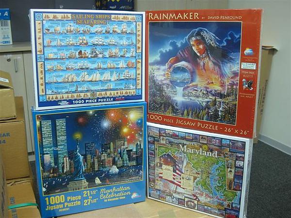 2010.06.28 Serious Puzzles 到貨 (3).JPG
