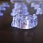 2011.04.03 105片3D水晶立體拼圖:夢幻城堡 (5).JPG