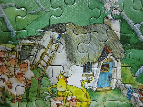2010.08.03 54片Shearing (12).JPG