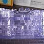 2011.04.03 105片3D水晶立體拼圖:夢幻城堡 (35).JPG