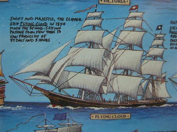 2010.06.29 1000片Sailing Ships &Seafaring (18).JPG