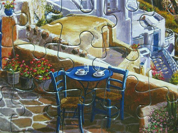 2010.09.05 54P 希臘風情 View of Santorini (9).JPG