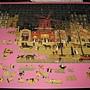 2011.05.31 520 pcs La Sortie Du Moulin Rouge (8).jpg