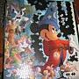 2011.05.29 1000 pcs Fantasia (7).jpg