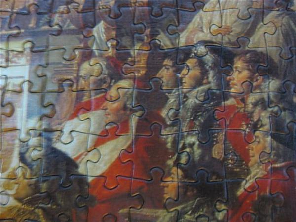 2010.06.28 1000片拿破崙的加冕儀式 (15).JPG