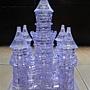 2011.04.03 105片3D水晶立體拼圖:夢幻城堡 (40).JPG