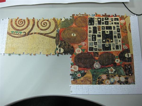 2010.08.09 1000片克姆林:履行 (4).JPG