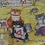 2011.04.24 300 pcs Cats Nap (LJS) (10).jpg