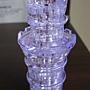 2011.04.03 105片3D水晶立體拼圖:夢幻城堡 (38).JPG