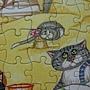 2011.04.24 300 pcs Cats Nap (LJS) (15).jpg