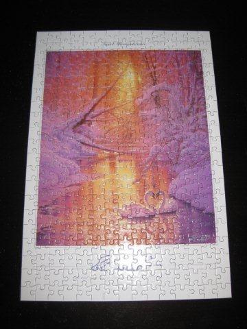 2010.09.26 300片Sweet Remembrance (10).jpg