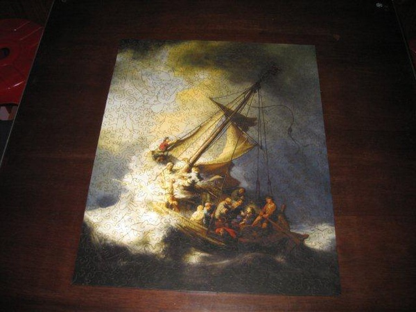 2010.12.11 The Storm on the Sea of Galilee, by Rembrandt (14).jpg