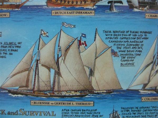2010.06.29 1000片Sailing Ships &Seafaring (38).JPG