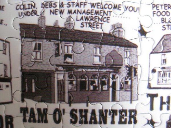 2010.11.14 300 pcs York City Heritage Pub Crawl_Tam O' Shanter.jpg