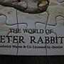 2011.04.09 108 pcs Peter Rabbit - Let's Take Risks! 一起去冒險 (7).jpg