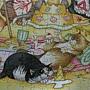 2011.04.24 300 pcs Cats Nap (LJS) (13).jpg