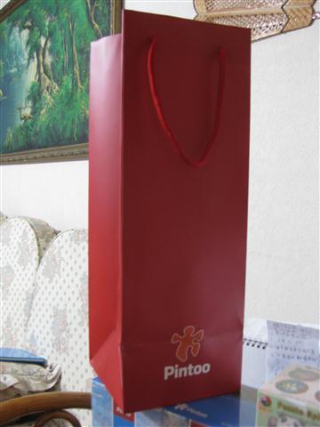 2010.07.10 Pintoo提袋 (2).JPG
