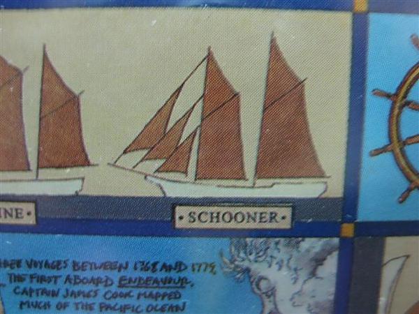 2010.06.29 1000片Sailing Ships &Seafaring (8).JPG