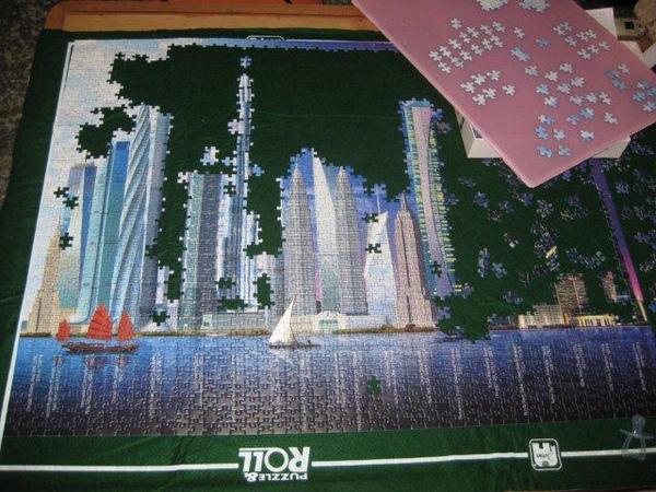 2010.10.09 2000 psc World's Tallest Building (13).jpg