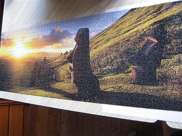 2010.07.17 1000 pcs Easter Island (17).JPG