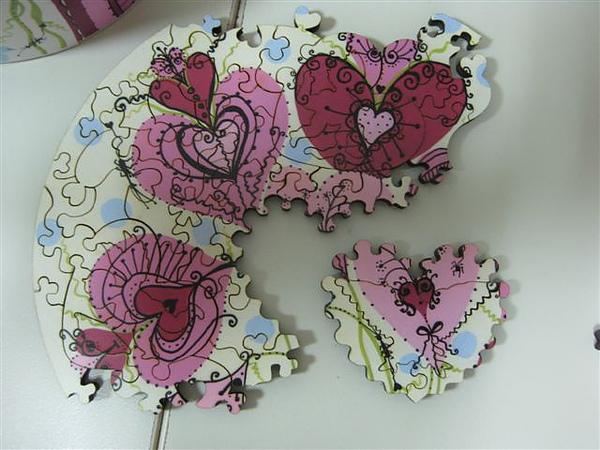 2010.09.03 89P Heart Strings (15).JPG